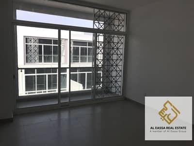 تاون هاوس 3 غرف نوم للايجار في مدن، دبي - Bright 3 Bedroom + Maid | Type A -Middle Unit |Stunning Layout