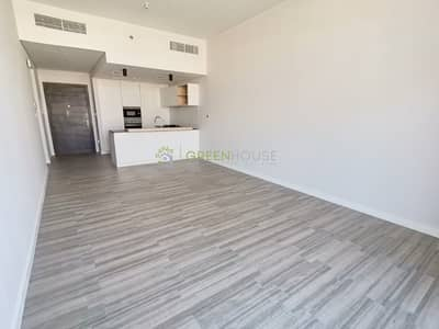 Extremely Spacious 1 Bed Apt.
