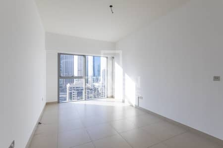 Spacious 1 Bedroom Apt | Well-maintained