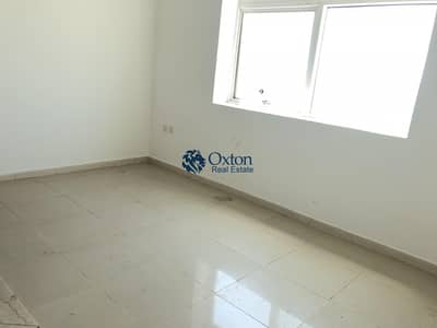 Studio for Rent in Al Taawun, Sharjah - 30 Days Free Studio With Gym Al Taawun