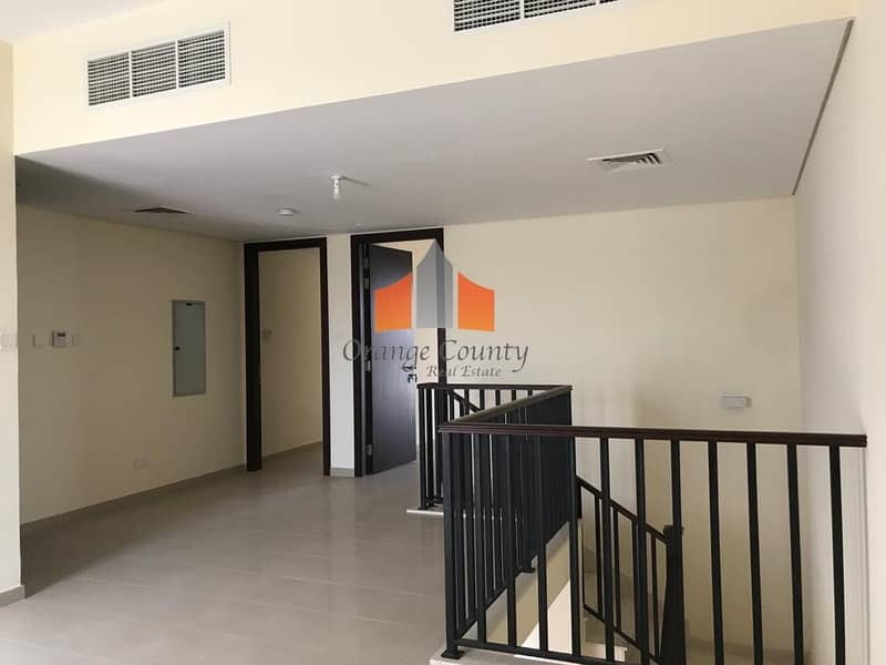 2 Ready to move in 3 Br  Ready community in sharjah.