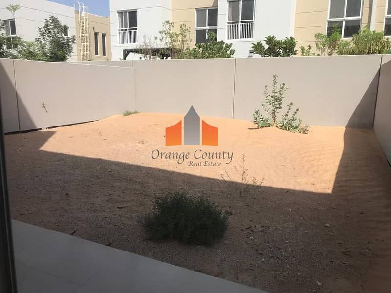 10 Ready to move in 3 Br  Ready community in sharjah.