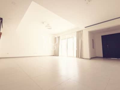 4 Bedroom Townhouse for Rent in Jumeirah Village Circle (JVC), Dubai -  Ready to move in