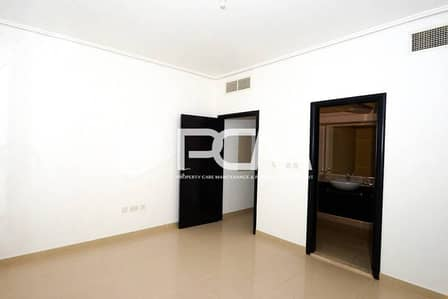 Vacant Arabian style 4BR Villa in Al Reef