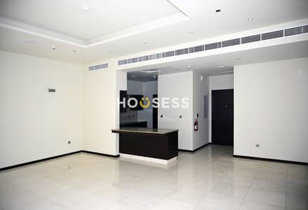 Spacious 1BR   Well Maintained   Palm Jumeirah