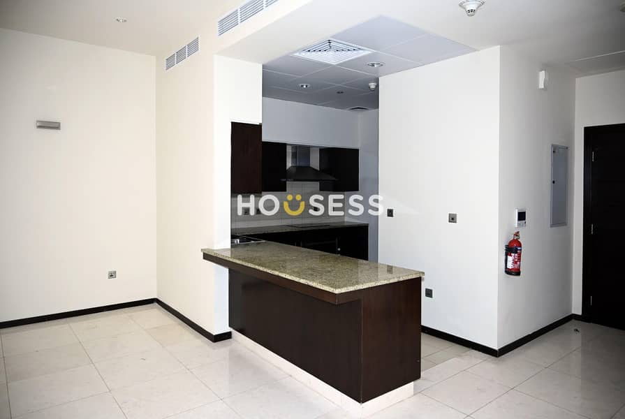 2 Spacious 1BR   Well Maintained   Palm Jumeirah