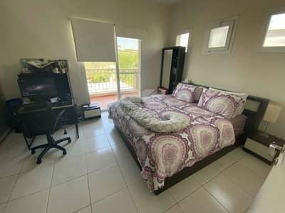 فیلا 3 غرف نوم للبيع في الينابيع، دبي - Spacious 3 Bedroom + Study I Type 3E I Springs 15