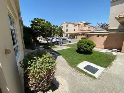 شقة 3 غرف نوم للايجار في آل نهيان، أبوظبي - شقة في آل نهيان 3 غرف 135000 درهم - 4818548