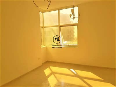 1 Bedroom Flat for Rent in Dubai Silicon Oasis, Dubai - 2500 per month with balcony and parking