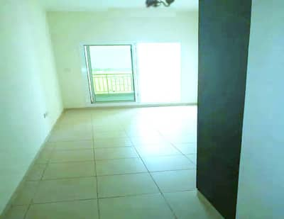 2 Bedroom Flat for Rent in Liwan, Dubai - Two Bedroom Ready To Move-in  mazaya qpoint liwan