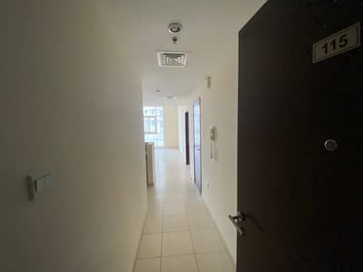 1 Bedroom Apartment for Rent in Dubai Sports City, Dubai - 1 Bedroom for rent in Royal Residence 2, Dubai Sports City