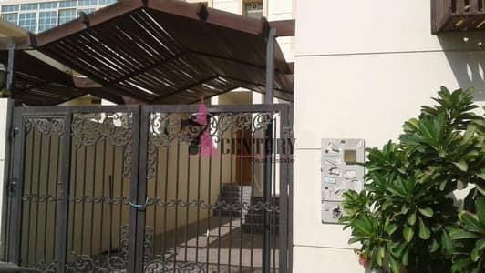 فیلا 3 غرف نوم للايجار في مردف، دبي - 3 Bedroom Villa   Amazing Price   Near Mirdif Mall