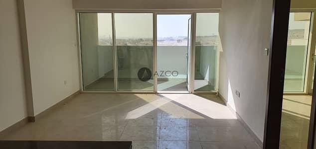 1 Bedroom Apartment for Rent in Al Furjan, Dubai - Amazing Deal | Modern and Classy | Ready to Move