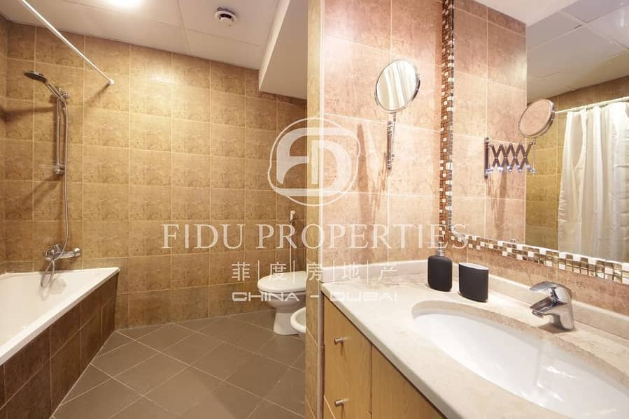 23 Investor Deal | Fully Furnished | Canal View