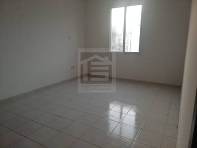 1 Bedroom Apartment for Sale in International City, Dubai - ONE BEDROOM WITH BALCONY FOR RENT IN GREECE CLUSTER @24K