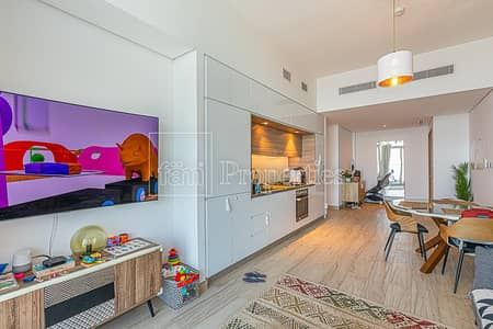 2 Bedroom Apartment for Sale in Dubai Marina, Dubai - Largest 2BR layout | Type 2C | High Floor