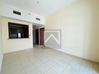 1 Bedroom Apartment for Rent in Dubai Production City (IMPZ), Dubai - AFFORDABLE  READY TO MOVE IN  SPACIOUS