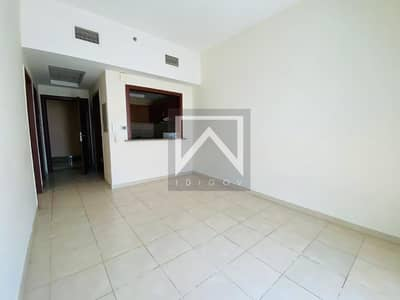 1 Bedroom Apartment for Rent in Dubai Production City (IMPZ), Dubai - HOT DEAL  READY TO MOVE IN  LOVELY VIEW