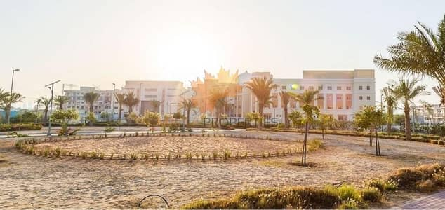 Studio for Sale in Jumeirah Village Circle (JVC), Dubai - HOT OFFER//STUDIO APARTMENT IN JVC