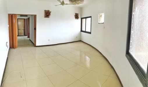 شقة 2 غرفة نوم للايجار في ديرة، دبي - 2 BHK | 1 Month Free | 2 Balcony
