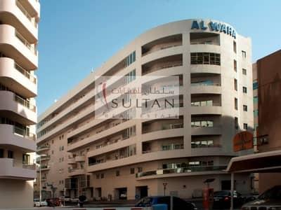 2 Bedroom Flat for Rent in Bur Dubai, Dubai - 2 BHK Next To Metro   1 Month Free   Parking