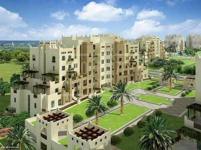 1 Bedroom Apartment for Rent in Remraam, Dubai - Cheapest 1 Bed Apartment for rent in Remraam
