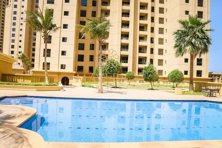29 Upgraded 2Bed | Fully Furnished | Vacant