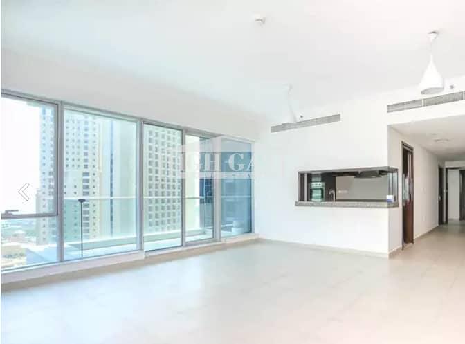 2 Beautiful  2 BR Apartment  Full Sea Views