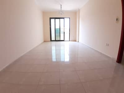 1 Bedroom Apartment for Rent in Aljada, Sharjah - Brand new and lavish apartment 1bhk with balcony in aljada area