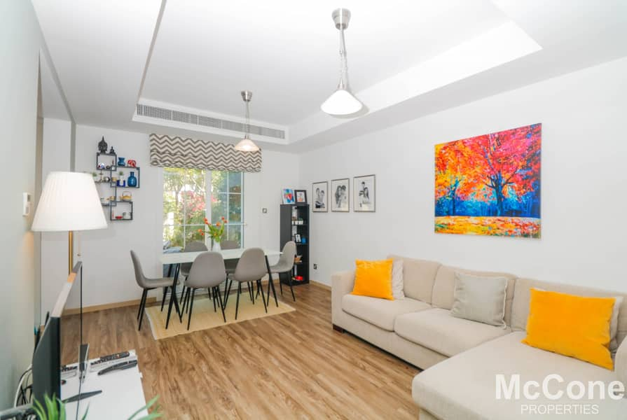 Fully Upgraded | Owner Occupied | View Today