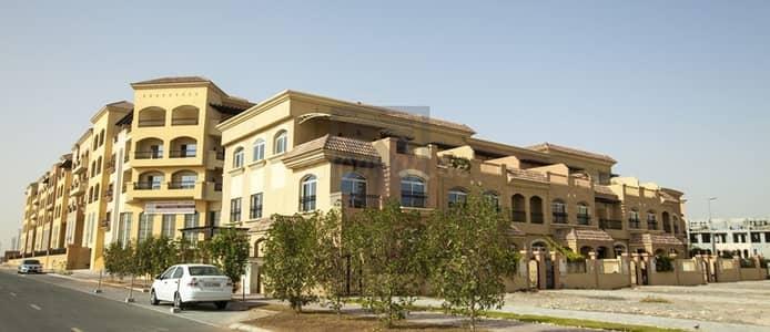 شقة 2 غرفة نوم للبيع في قرية جميرا الدائرية، دبي - VACATING SOON| NICE VIEW| CLOSE TO MALL