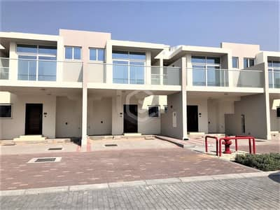 3 Bedroom Villa for Sale in Akoya Oxygen, Dubai - Brand New | 3 BR Villa | Corner Unit With Extra Terrace