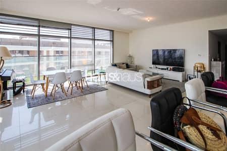شقة 3 غرف نوم للايجار في دبي هيلز استيت، دبي - Exclusive to haus & haus | Available 1st December