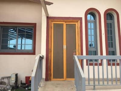 فیلا 2 غرفة نوم للبيع في عجمان أب تاون، عجمان - 2 BHK VILLA الآن فقط 250 ألف لجميع الجنسيات. صفقة هائلة