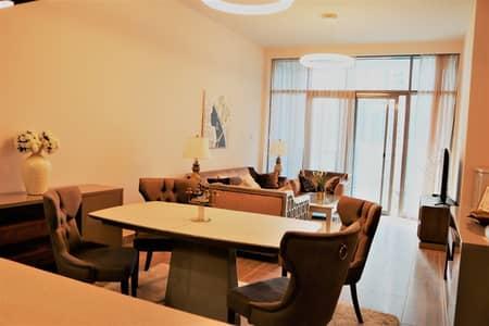 شقة 1 غرفة نوم للبيع في أبراج بحيرات الجميرا، دبي - Brand New   GREAT DEAL   1 BED APARTMENT   MAG MBL (WATERFRONT) RESIDENCE