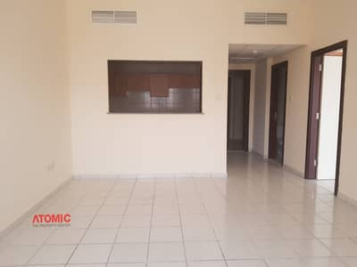 1 Bedroom Apartment for Sale in International City, Dubai - Well Maintained And Cheapest One Bedroom With Balcony For Sale In Italy Cluster ( CALL NOW ) =06