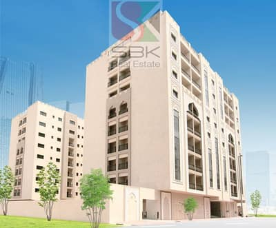 Hot Deal | Most Luxury Brand New | Massive Size 1 Bhk for rent With One Month Fr