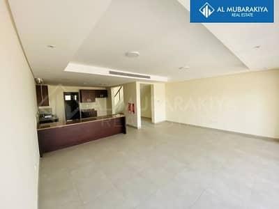 2 Bedroom Villa for Rent in Mina Al Arab, Ras Al Khaimah - Sea view Bermuda Villa for Rent