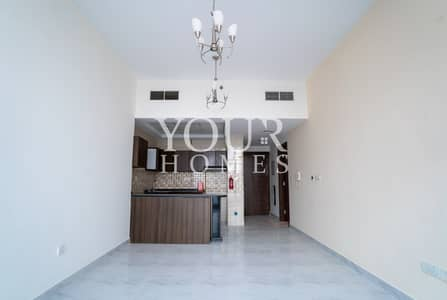 2 Bedroom Flat for Rent in Jumeirah Village Circle (JVC), Dubai - UK | 2Bed with 2Parkings Available for Rent