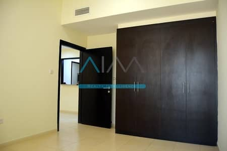 2 Bedroom Flat for Sale in Liwan, Dubai - 2 Bed Room Vacant | Spacious & Airy Layout | Canal View