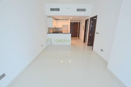 فلیٹ 1 غرفة نوم للبيع في قرية جميرا الدائرية، دبي - Brand New Building | Bright and Specious 1 B/R Apt.