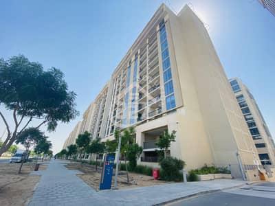 5 Bedroom Villa for Rent in Al Raha Beach, Abu Dhabi - 5 BR Sky Villa in Al Zeina!NO COMMISSION