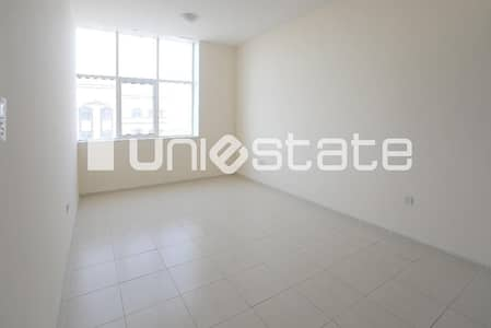 Studio for Rent in Al Seer, Ras Al Khaimah - Nice Studio Available | Monthly Basis | AC Included