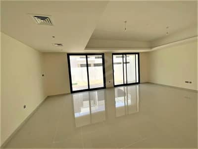 4 Bedroom Villa for Rent in Akoya Oxygen, Dubai - Newly Hand-Over | 4 Bedroom Villa | Investors Deal