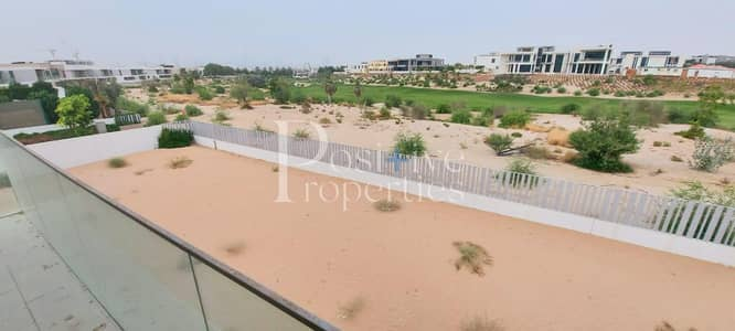 6 Bedroom Villa for Sale in Dubai Hills Estate, Dubai - Priced to Sell - Type B2 with Golf Views