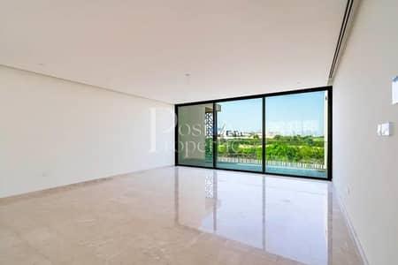 6 Bedroom Villa for Sale in Dubai Hills Estate, Dubai - Full Golf Course View - 6 Bedrooms - Community Feel