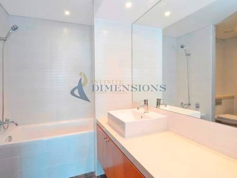 15 Luxurious 1BR+Balcony in Al Raha Beach for Sale!