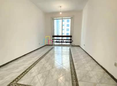 Majestic 1 Bedroom Apartment in Khalifa St
