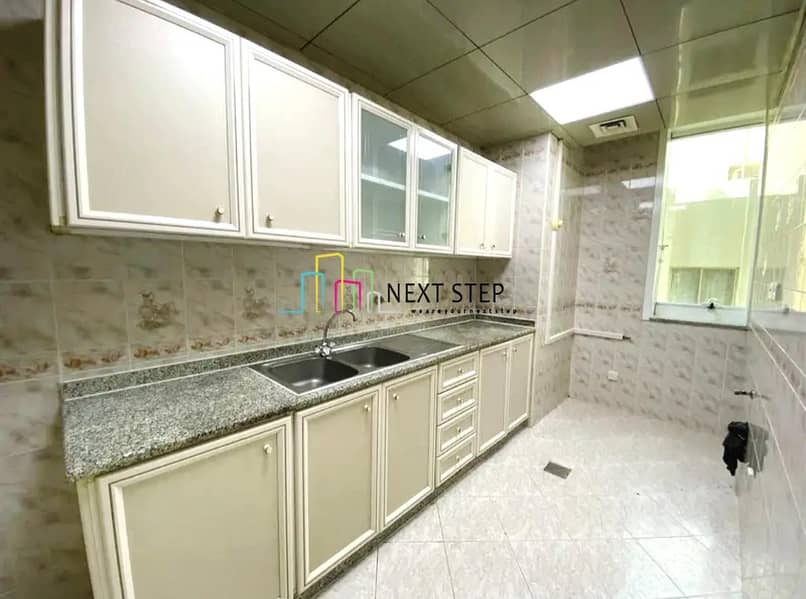 20 Majestic 1 Bedroom Apartment in Khalifa St
