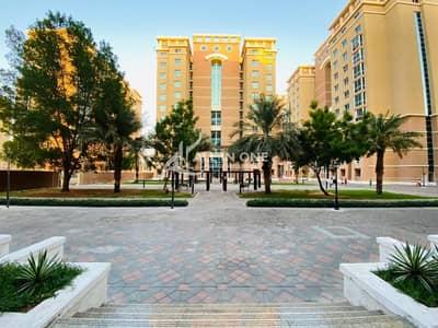 شقة 1 غرفة نوم للايجار في مدينة محمد بن زايد، أبوظبي - Fabulous 1BR Apartment| Covered Parking| Facilities!